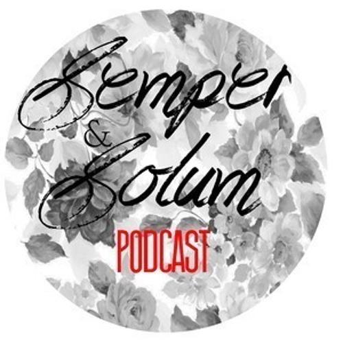 SpeedyG Semper & Solum #062 Podcast