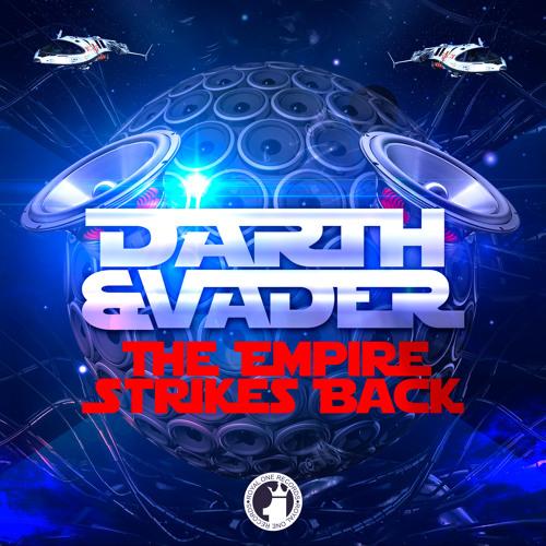 Darth & Vader - The Empire Strikes Back (Original Mix)