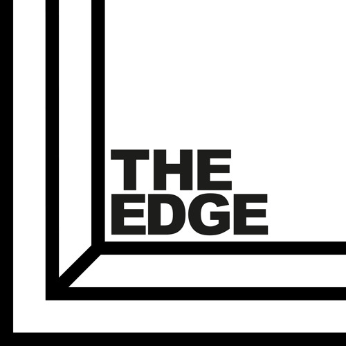 Mixhell - The Edge - The Time and Space Machine Remix