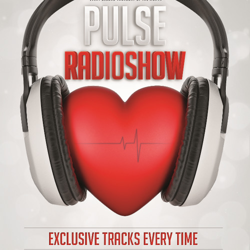 Andro V - Pulse Radio Show 005 - September 2013