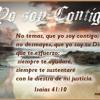 30 Minutos de Coros Cristianos de Fuego Pentecostal (antiguos).