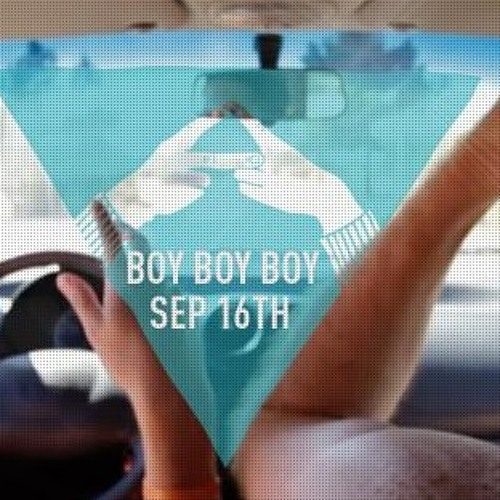 Andhim - Boy Boy Boy (Original Mix)
