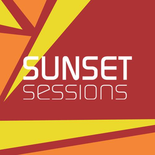 Depoimentos @ Sunset Sessions Um Ano - Tardes de Som e Sol 14.09.2013
