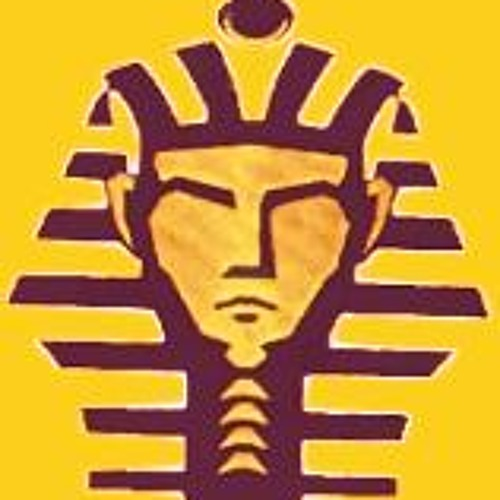 Alexandre Bergheau, James Dymond, Ayda - Adduria's Pharaoh (Nero Moretti Mashup)