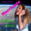 Hurricane - Bridgit Mendler (Cover) by Adriana Vitale