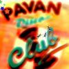 Cd Disco Club Pavan 2008 - Gravação do DVD