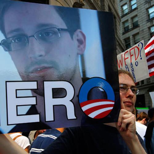 The erosion of civil liberties EP - A Democratizing Tool - Part 2 (Free Download)
