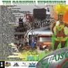 The Carnival Experience Vol 3 Album Cover