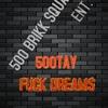 Lil reese X 500Tay - Us (remix)