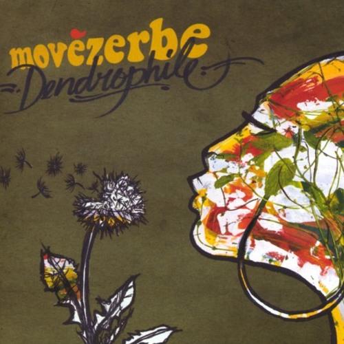 Movezerbe - Eau (Dendrophile, 2009)