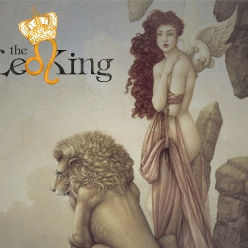 Into The King's Ascension (2013)