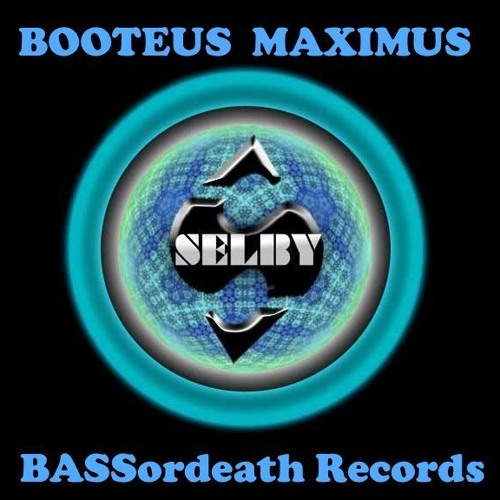 bOOtyfull by SELBY ft. Padlock