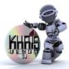 JUNIOR KLAN MIX BOLEROS DE VERTIGO BY DJ KHRIS VENOM 2013