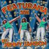 Jenny Janson - Tanz Mit Deiner Seele feat Simply Paranoize .WAV