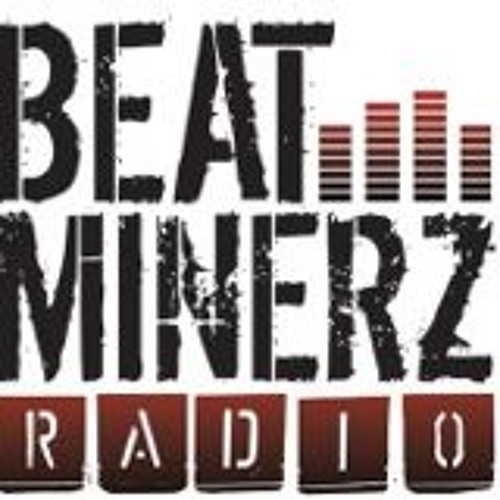 PETE ROCK LIVE ON BEATMINERZ RADIO 09.18.13 [PART ONE]