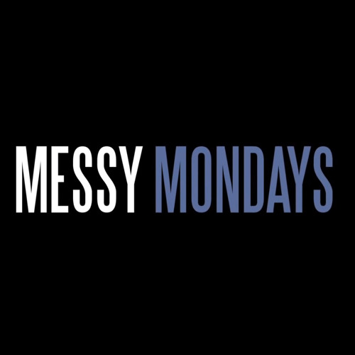Messy Mondays Theme (Full Version)