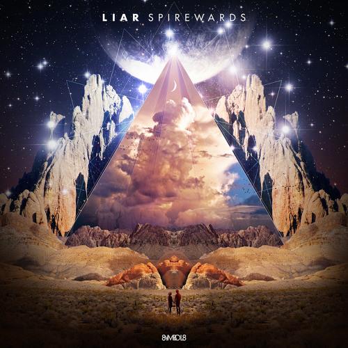 Liar - Spirewards