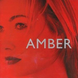 Amber - Sexual (Kill3r-K Remix)