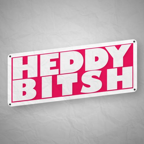 Heddy Bitsh