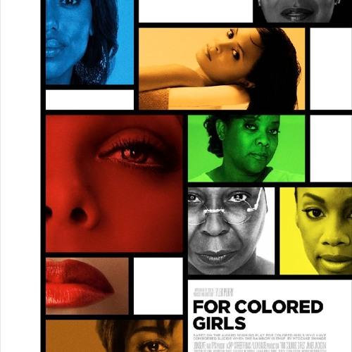 Coloredgirls1