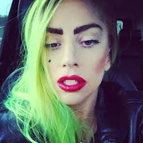 For the Love of Gaga