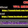PARTE 3 CHB 5 VIVA MEXICO PUTOS DEMOS