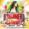 Summer Carnivale Vol2 mp3