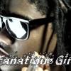 Fanatique Girl (extrait)
