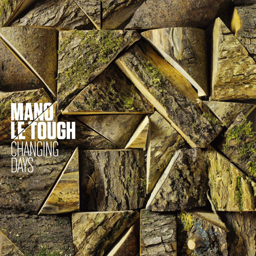 Mano Le Tough - Primative People (Tale Of Us Remix)