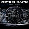 Nickelback - Burn it to the Ground feat, Nick Czarnick on Guitar