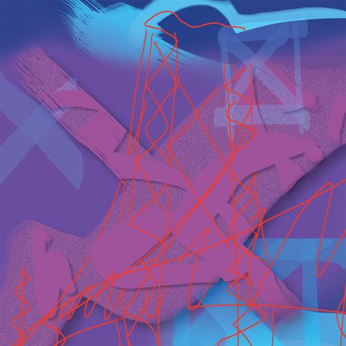 Brooklyn Electronic Music Festival 2013 Mix by Kaytranada