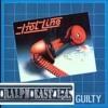 DJ RALPH East L.A. Now Share Hotline Guilty '1984