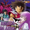 Saint Seiya The Hades Chapter Sanctuary - Opening JAP