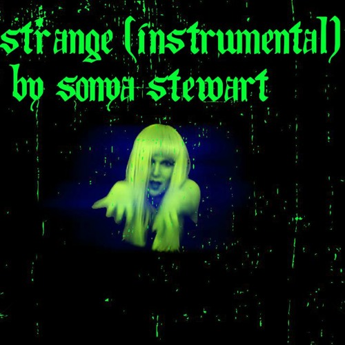 Sonya Stewart - Couple Free Downloads Set