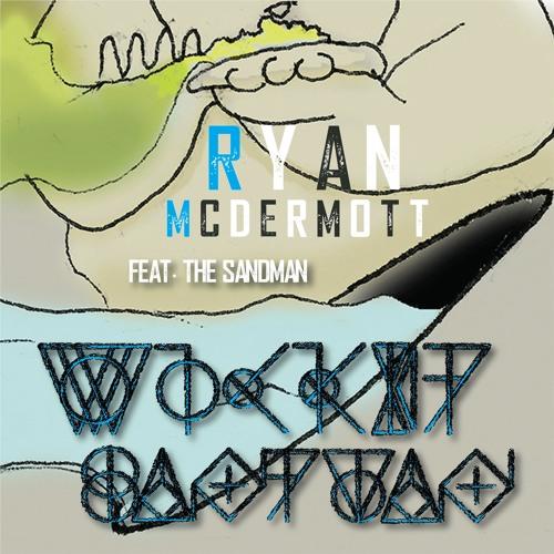 WICKED SANDMAN (ft. The Sandman)