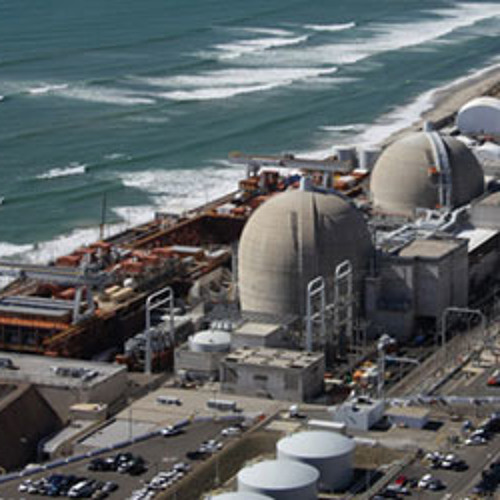 Federal Regulators Announce Citations For Edison And Mitsubishi Over San Onofre Safety Problems