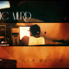 I'm Good Freestyle Mic Murd FREE DOWNLOAD !!