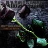 Amalaini (Rosi Ni Nadroga) DarXidE Remix 0913