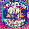 Bassnectar - Immersive Music Mixtape - Side Two