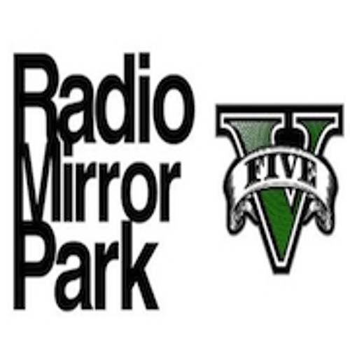 Favored Nations - The Setup - Radio GTA 5 Full HQ Song