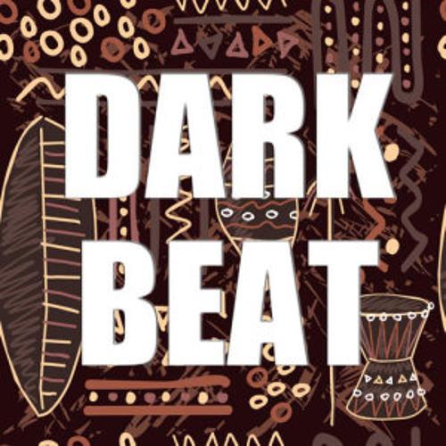 GustavoCondé&HenriqueMenezes - Dark Beat