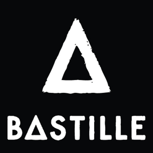 Of The Night - Bastille
