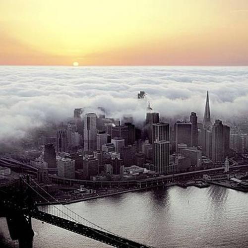 Neak - The Mist (Interlude)