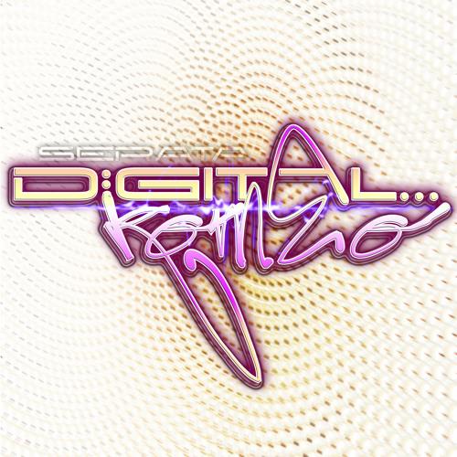 Digital Romeo - Hers