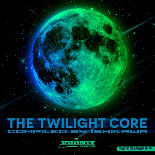 VA-The Twilight Core-Compiled By Ishikawa-WEB-2013-FALCON Download