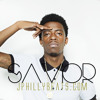 Rich Homie Quan Type Beat! Savior (prod. by JPhilly Beats)