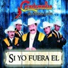 Cardenales De Nuevo Leon Si Yo Fuera El 1987 Portada del disco