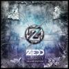 Push Play Zedd ft Miriam Bryant.mp3