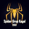 Spider Group Kagal un mastered