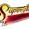 Superglad - Peri Kecil